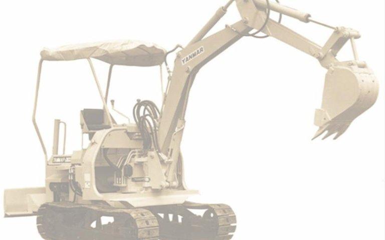 Motori per macchine agricole Yanmar