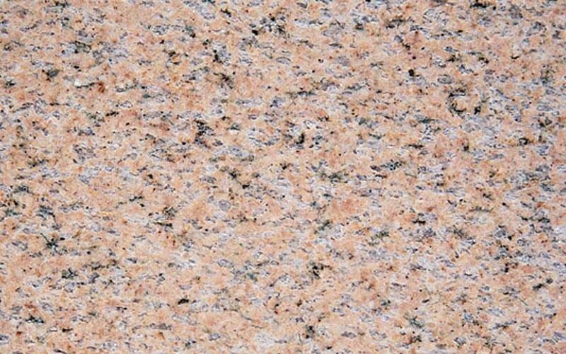 granito salisbury pink