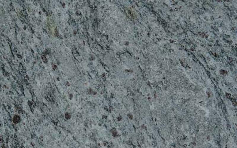 granito orissa blue