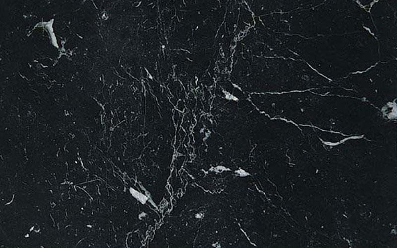 marmo nero marquina