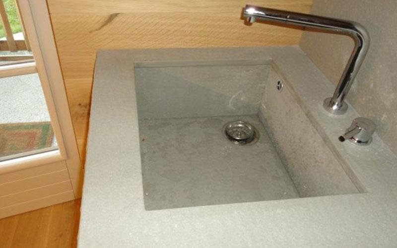 lavelli in pietra