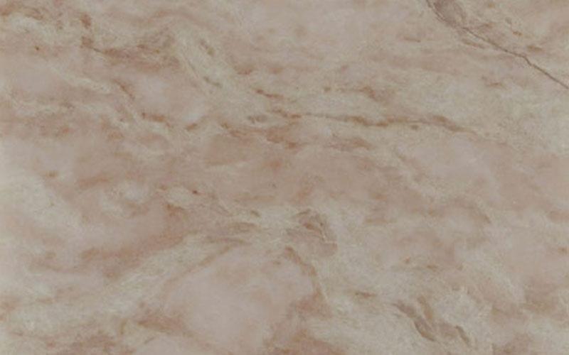 marmo rosa jasmine