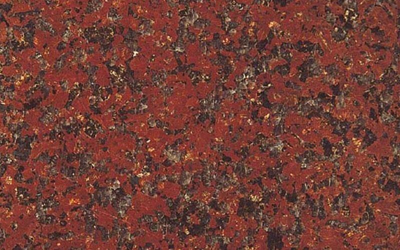 granito rosso africa