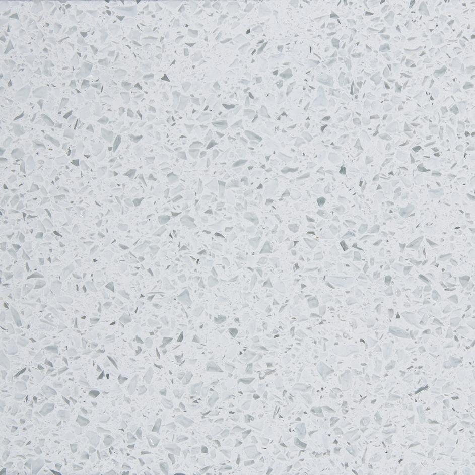 white diamond-ECO
