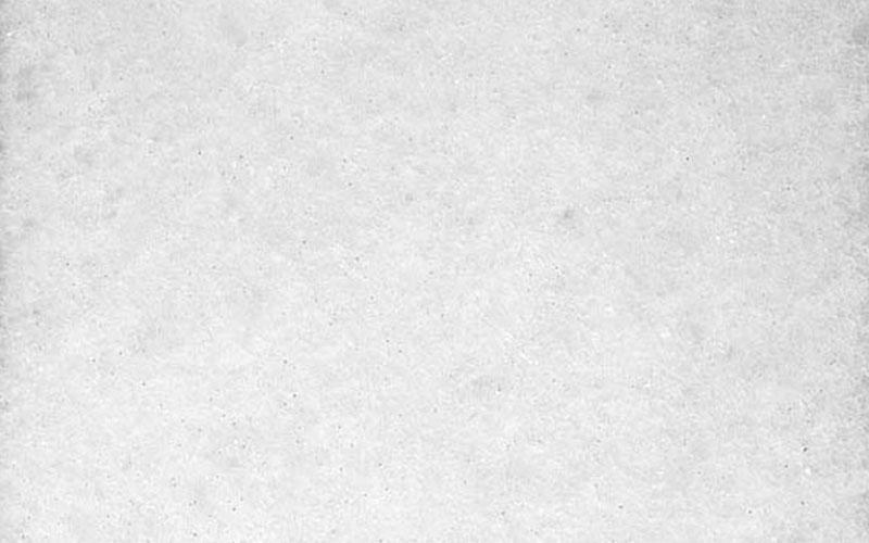 marmo bianco naxos