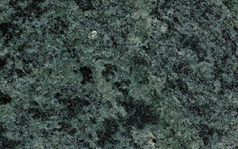 granito verde maritaca