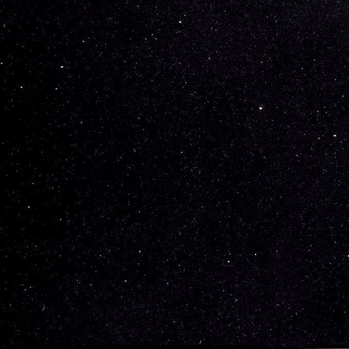 starlight-ECO