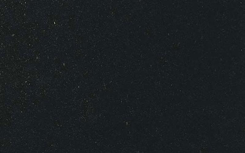 granito nero assoluto zimbabwe