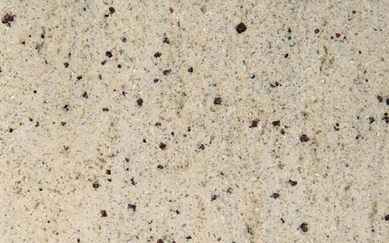 granito bethel white
