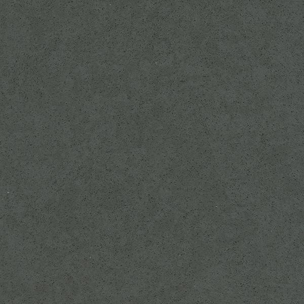 Grey Moss-ECO