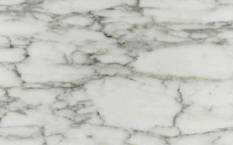 marmo bianco arabescato carrara
