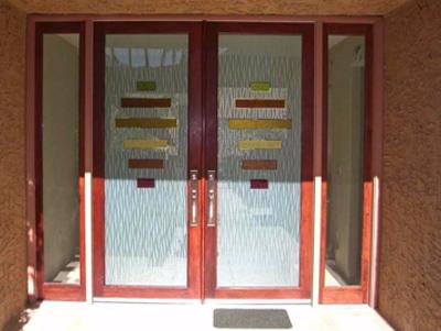 Broadview Glass Window Door Llc Orlando Fl