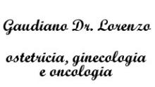ostetricia, ginecologia, oncologia