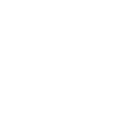 Metal cutter icon