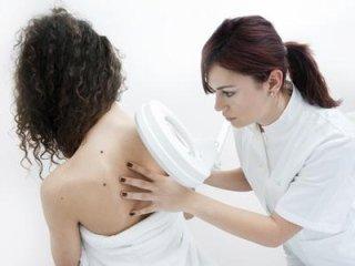 dermatologia a palermo