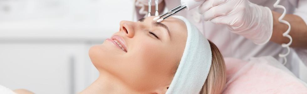 studio dermatologia agrigento