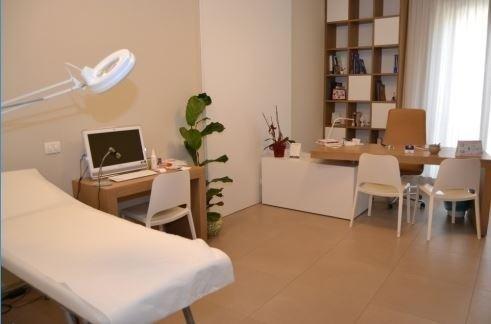 studio di dermatologia a Favara