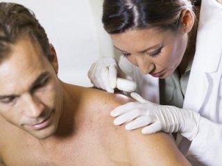 cure dermatologiche specialistiche palermo