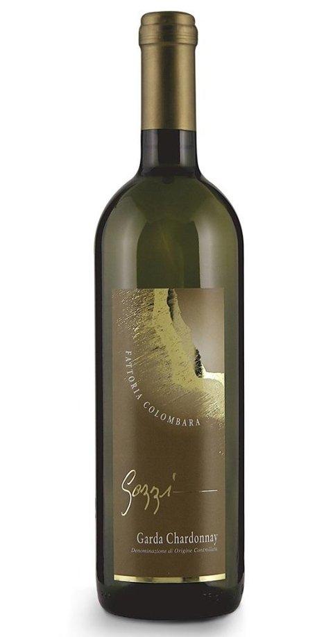 Garda Chardonnay