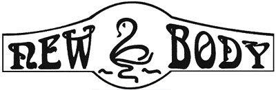 logo new body