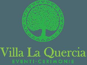 Ristorante Villa La Quercia - Eventi e Cerimonie - Sparanise - Caserta