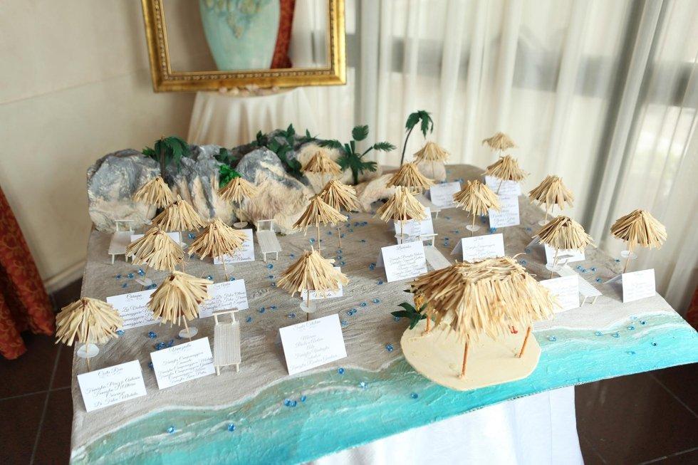 Matrimoni, comunioni, battesimi