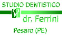 protesi dentarie, estetica dentale, igiene e profilassi