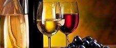 vino da tavola