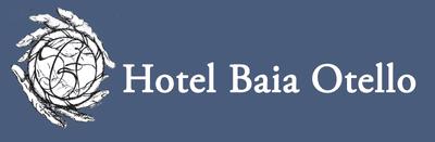 HOTEL BAIA OTELLO - LOGO
