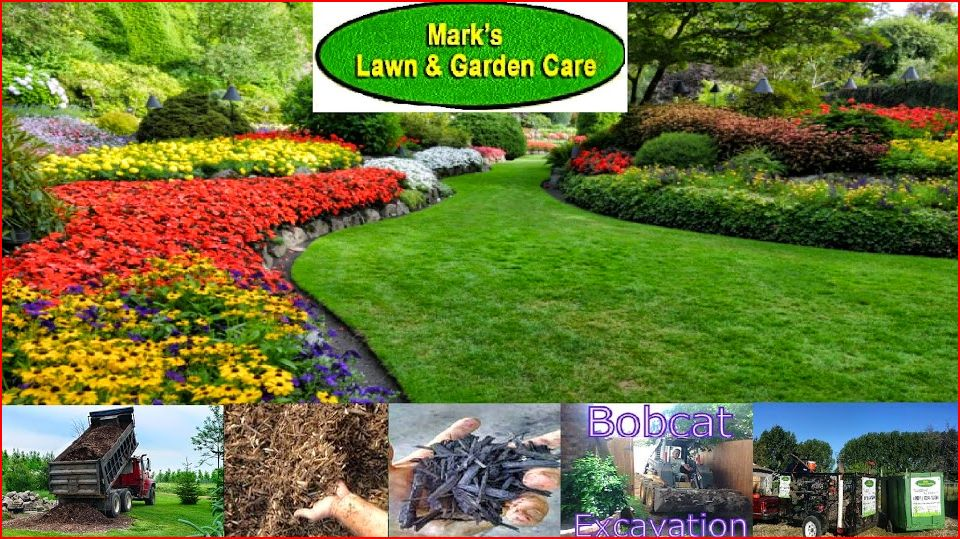 sod, topsoil, bobcat grading and leveling in salt lake city