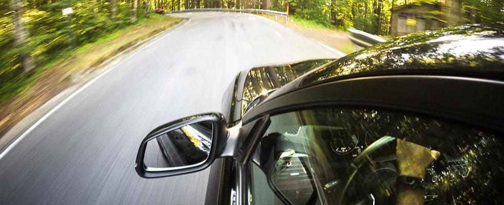 pratiche auto Imola