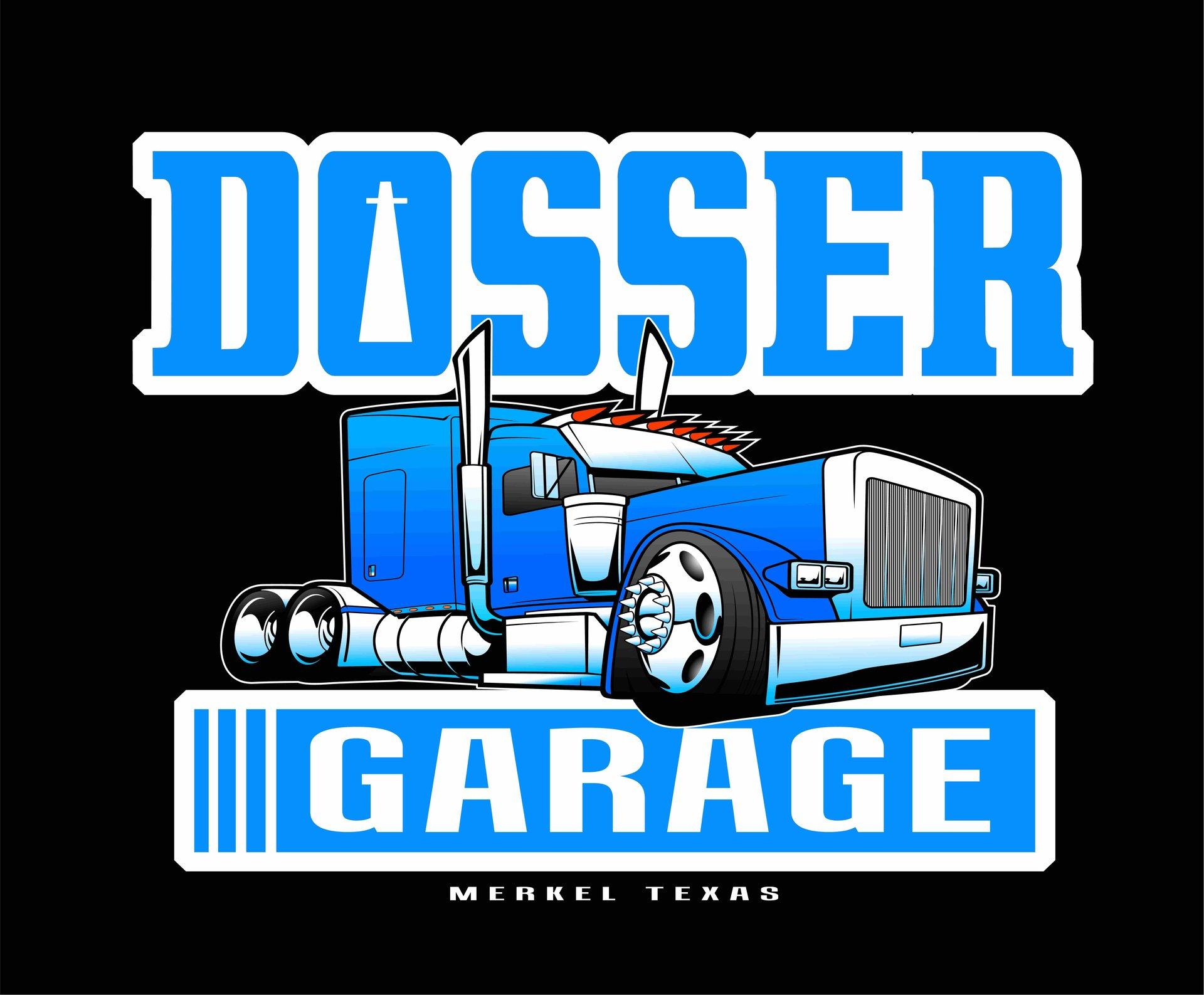 Truck Mechanic Abilene TX