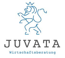 (c) Juvata.de