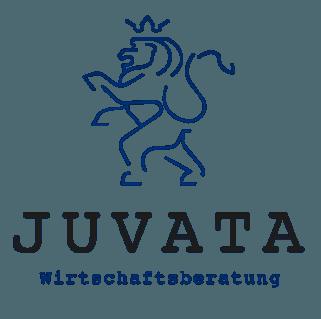 Juvata Logo