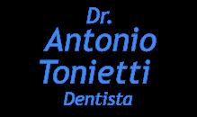 Studio Odontoiatrico Dott. Tonietti