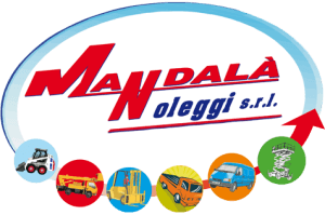 Mandalà Noleggi