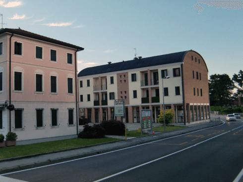 Lo studio tecnico Monteforte si occupa di pianificazione urbanistica.