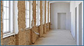 conservazione edile