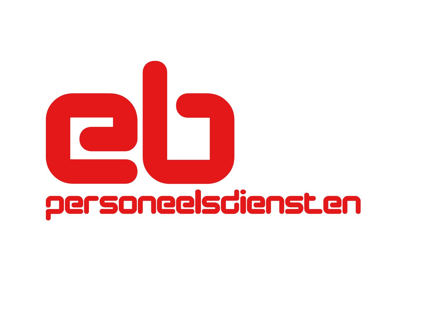 Eb Personeelsdiensten