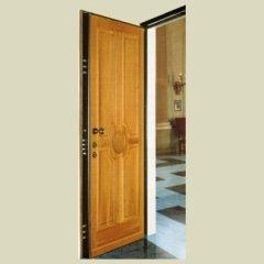 porta legno listerrale