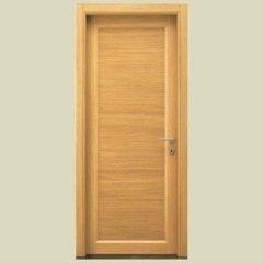 porta legno tamburata