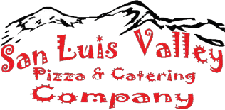 san luis valley catering company