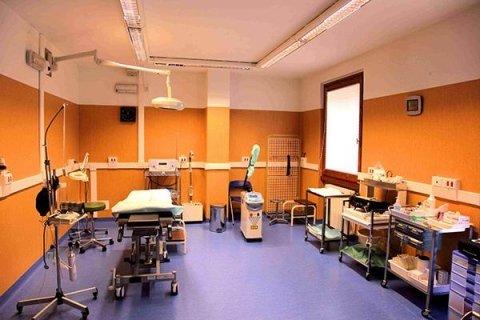 chirurgia ambulatoriale varici