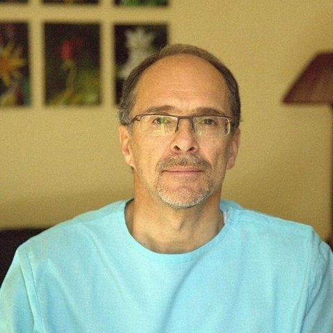 chirurgo proctologia