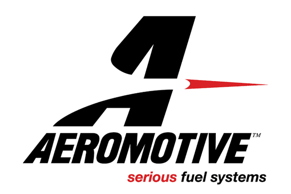 Aeromotive Serious Fuel Systems