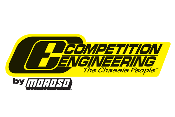 CE Competition Engineering