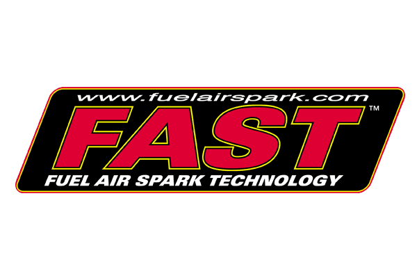 FAST Fuel Air Spark Technology