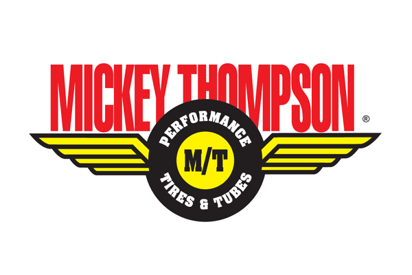 Mickey Thompson Performance Tires & Tubes