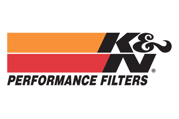 K&N Performance Filters