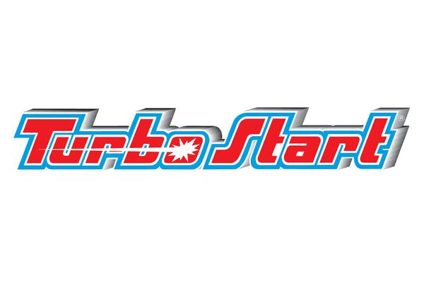 Turbo Start